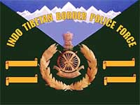 http://www.sscportal.in/community/images/ITBP.jpg
