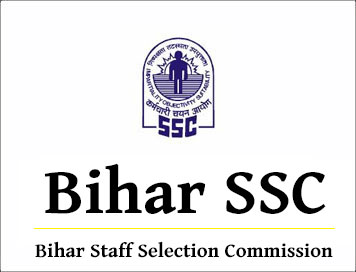 Image result for bihar ssc