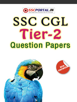 SSC-CGL-Tier-2-PAPERS