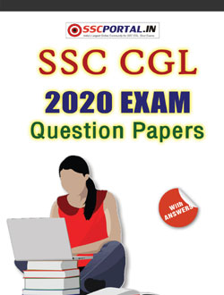 SSC-CGL-2020-PAPERS