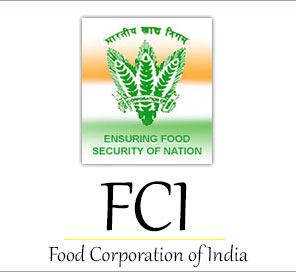 Image result for Food Corporation of India