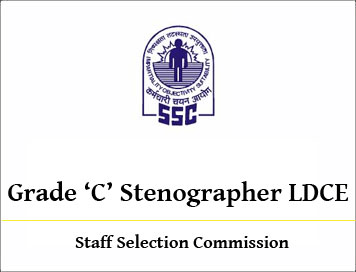 http://sscportal.in/community/sites/default/files/Grade-C-Stenographers-LDCE.jpeg