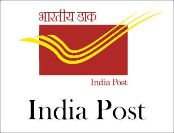 http://sscportal.in/community/sites/default/files/India-Post-Logo.jpeg
