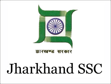 Image result for Jharkhand Staff Selection Commission