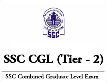 SSC CGL Tier-2 Exam Previous Year Papers Download | SSC
