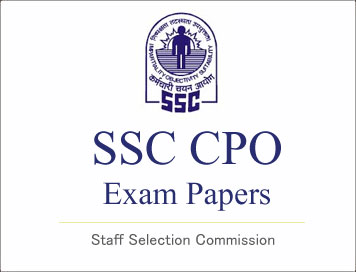 http://www.sscportal.in/sites/default/files/SSC-CPO-Papers.jpg