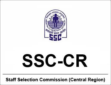 DOWNLOAD ADMIT CARD FOR CHSL (10+2) EXAMINATION - 2016 (TIER- I) [CR-Region]