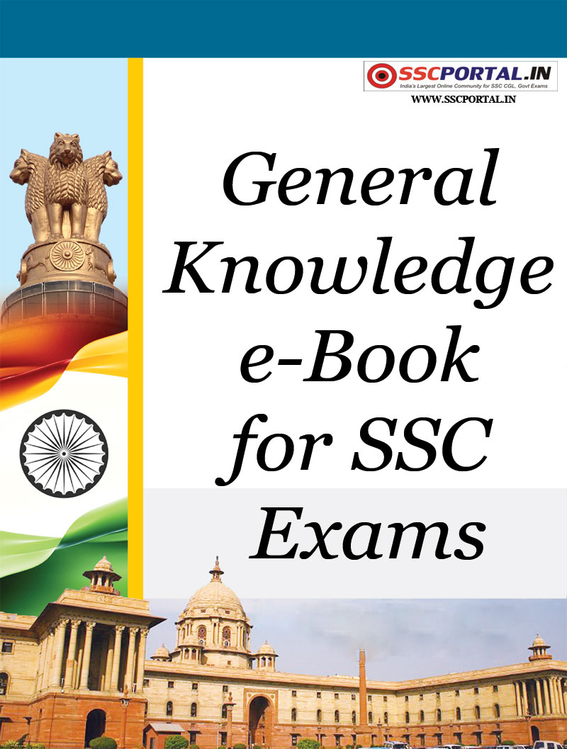 Best gk book for ssc cgl in hindi jokes