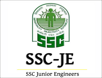 https://sscportal.in/sites/default/files/SSC-JE-LOGO.jpeg