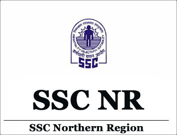 https://sscportal.in/images/Staff-Selection-Commission.jpeg
