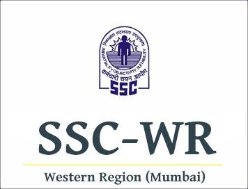 http://www.sscportal.in/community/sites/default/files/SSC-WR-LOGO.jpeg