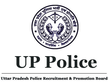 Image result for Uttar Pradesh Police Recruitment & Promotion Board