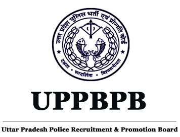 Image result for Uttar Pradesh Police Recruitment and Promotion Board