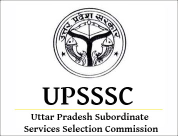 Image result for Uttar Pradesh Subordinate Service Selection Commission