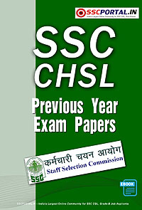 e book ssc chsl 10 2 exam previous papers pdf download ssc