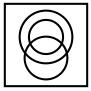 ssc cgl logo