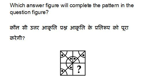https://sscportal.in/sites/default/files/ssc-cgl-2017-exam-paper-held-on-11-aug-2017-shift-1-reasoning-q-id-21-img.jpg