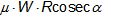 http://sscportal.in/community/sites/default/files/SSC-JE-LOGO.jpeg